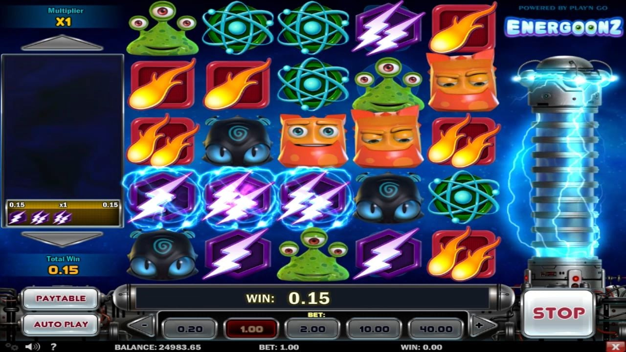 Osiris casino the top iphone casino on the net at osiris casino you can choose between hundreds of games including slot machines izmirmasajfo