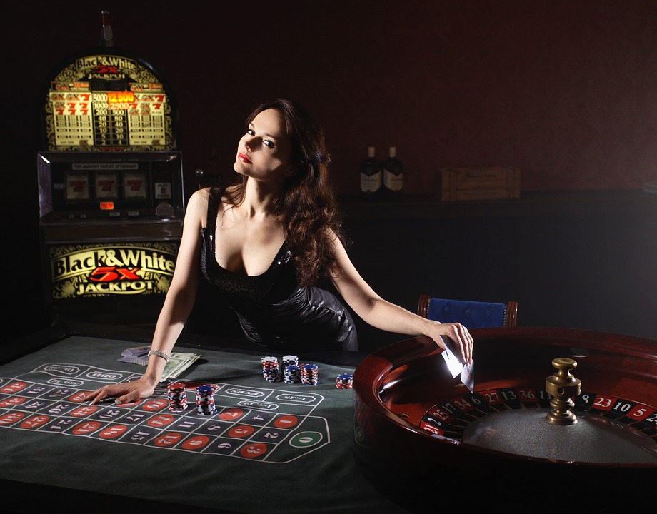 Best online sites for roulette