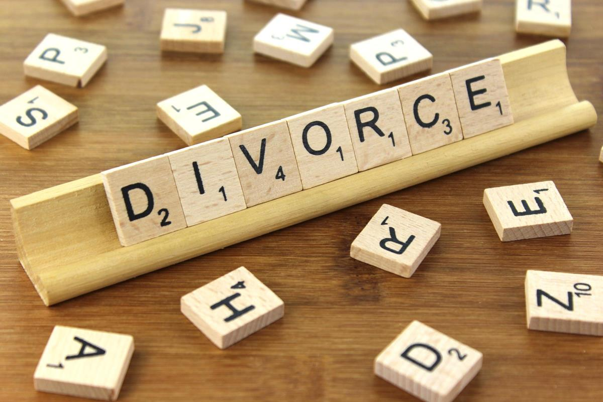 What will happen to your money if your spouse asks for a divorce just after a lottery win?