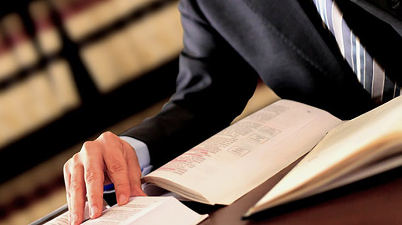 There are many reasons for why you should hire a specialized lottery lawyer if you win the lottery one day.