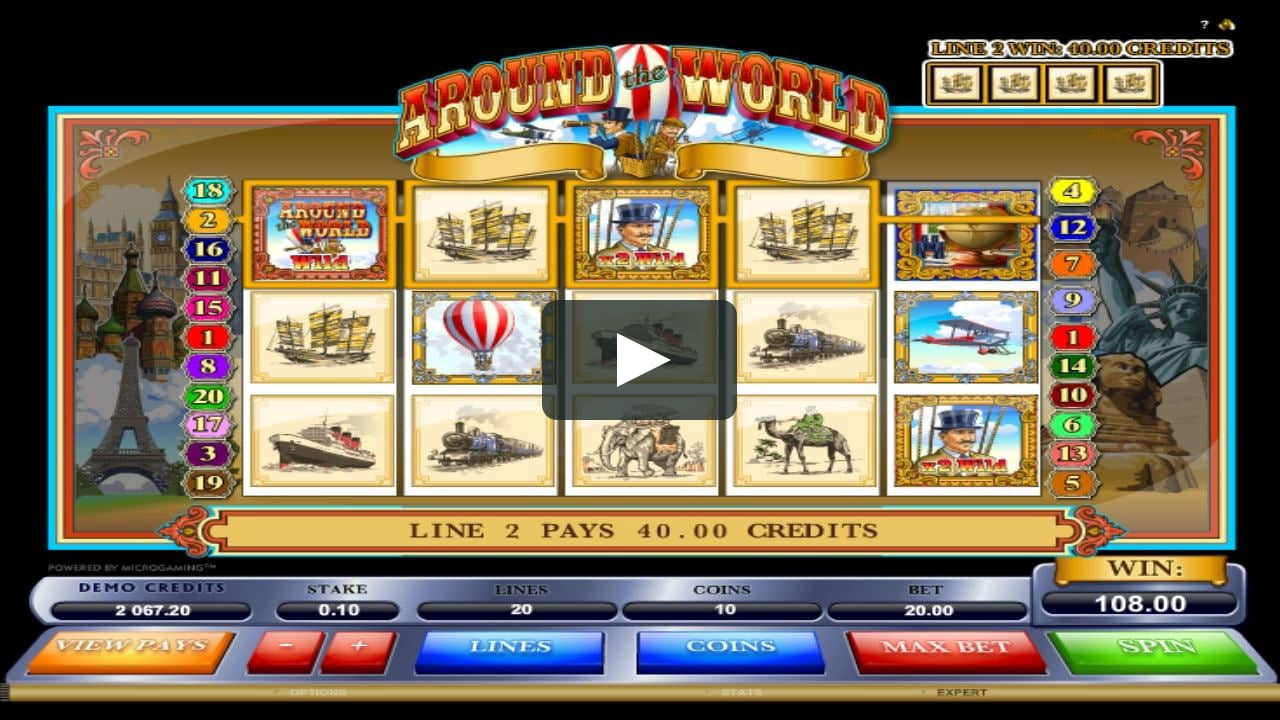 The best online video slots get a 200 bonus at park lane video slot game settings izmirmasajfo